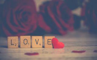 Valentinstag-Liebe.jpg