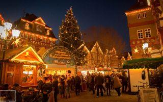 Herborn-Christmas-City-2018.jpg