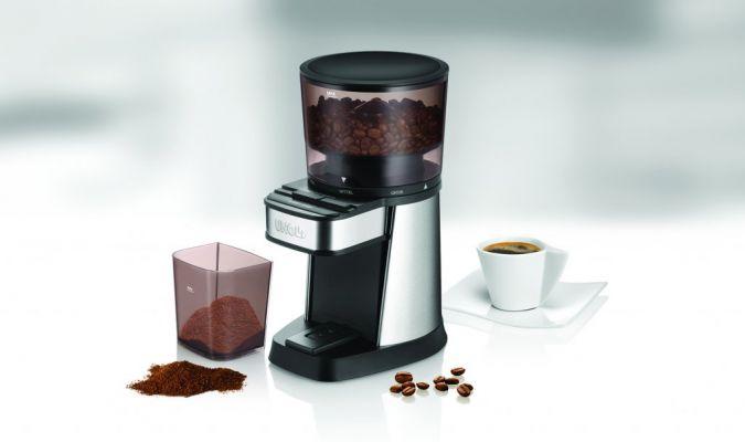 Unold-Kaffeemuehle-Edel.jpg