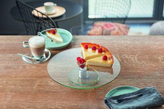 Leonardo-Tortenplatte-Ciao.jpg