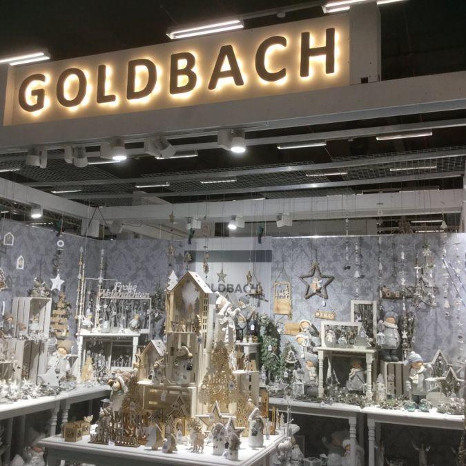 Goldbach-Impressionen.jpg