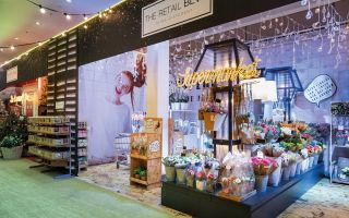 Christmasworld-Retail-BLVD.jpg