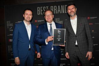 WMF-Best-Brands-Award-2020.jpg