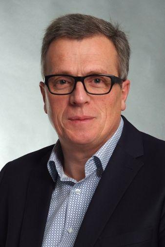 Michael-Kuhlmann.jpg