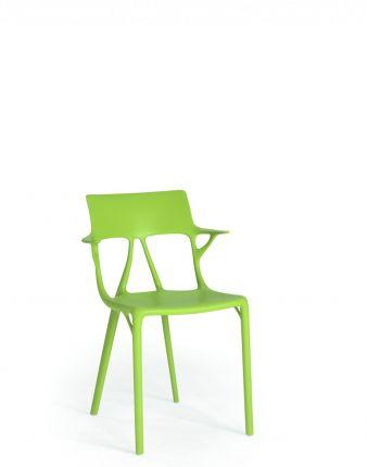Kartell-Nachhaltiger-Stuhl.jpg