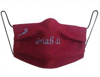 Schutzmaske-Griass-di.jpg