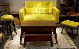 IHGF-Herbst-18-gelbe-Moebel.jpg