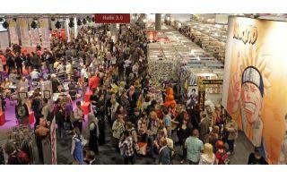 Buchmesse-2019-Halle-3.jpg