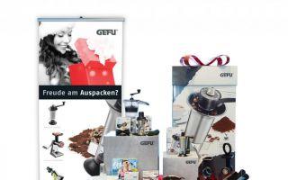 Gefu-Weihnachtspromotion.jpg