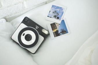 Fujifilm-instax-square-sq6.jpg