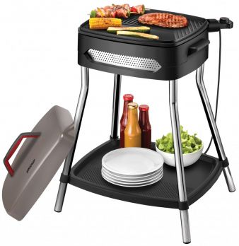 Unold-Barbecue-Power-Grill.jpg