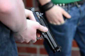 Waffe-Ladendiebstahl.jpg