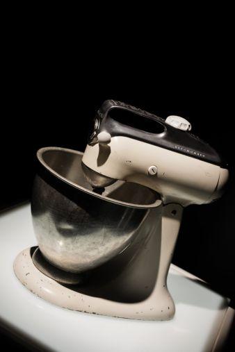 KitchenAid-Bildergalerie.jpg