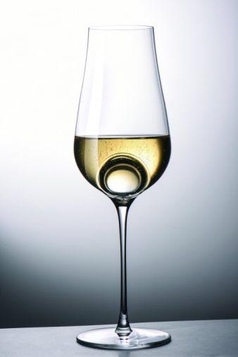 Air-Sense-Champagner.jpg