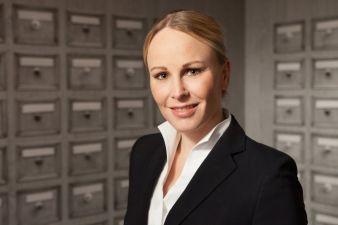 Susanne-Behrens.jpg