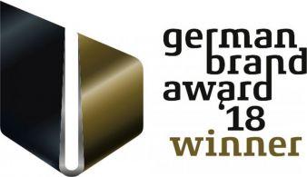 German-Brand-Ward-2018-Logo.jpg