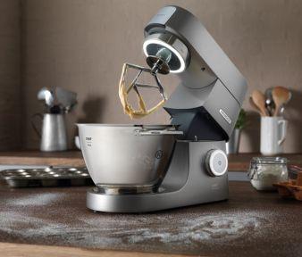 Kenwwod-Chef-Titanium.jpg