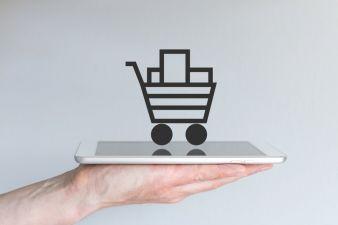 Digitalisierung-Handel.jpeg