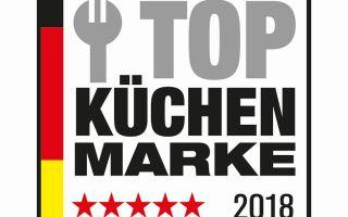 Top-Kuechenmarke-TestBild-Logo.jpg