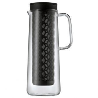 Cold-Brew-Kaffeebereiter-WMF.jpg