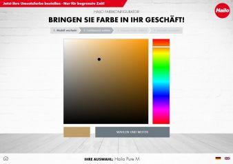 Hailo-Farbkonfigurator-2.jpg