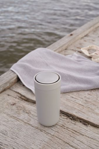 Stelton-To-Go-Click.jpg