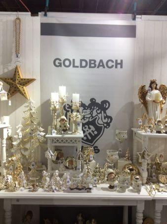 Goldbach-creme-mit-Silber.jpg