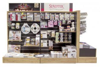 Staedter-Shop-in-Shop.jpg