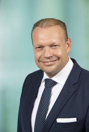 Dietmar-Eiden.jpg