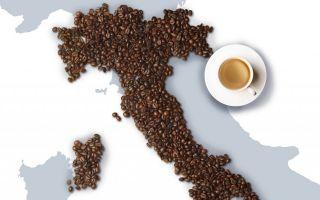 Italienwochen-Image.jpg