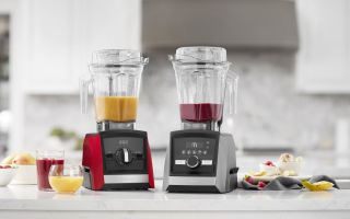 VitamixASCENT-Series.jpg
