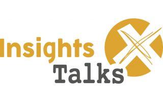 InsightsTalks-Logo.jpeg