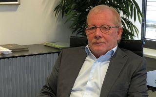 Bernd-Batthaus.jpg