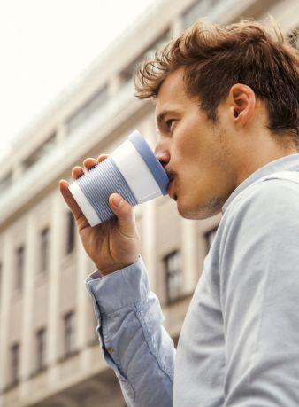 cup-it-Kahla-Blau.jpg