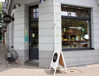 Concept-Store-rikiki.jpg