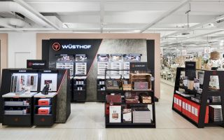 Wuesthof-Shop-in-Shop.jpg