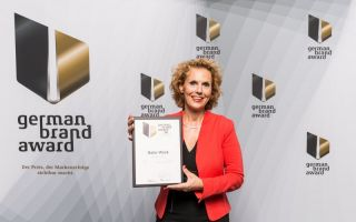 Hailo-German-Brand-Award-2018-.jpg