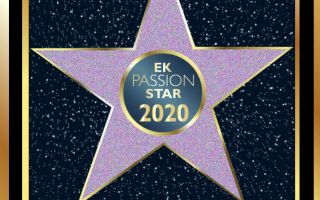 EK-Passion-Star.jpg
