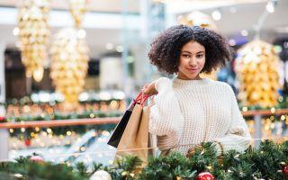 Weihnachtsgeschaeft-Einkaufen.jpeg