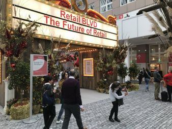 Christmasworld-2020-Retail.jpg