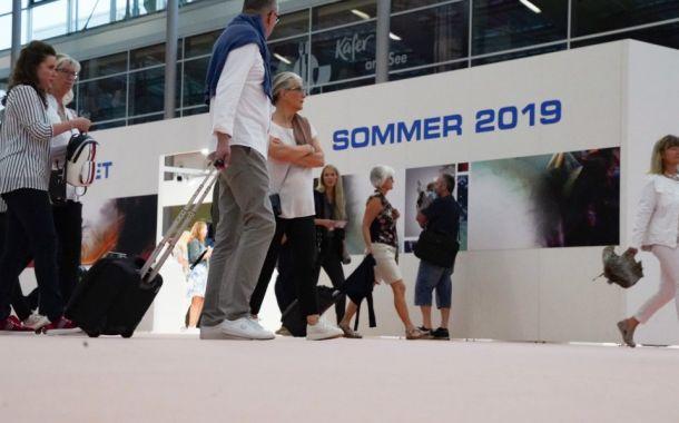 TrendSet Sommer: Termin bestätigt