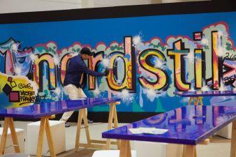 Nordstil-Sommer-2018-Graffiti.jpg