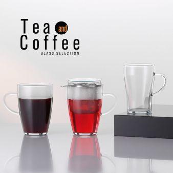 Tee-und-Kaffeebereiter-.jpg