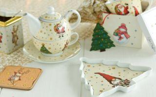 I-love-Christmas-Geschirr.jpg