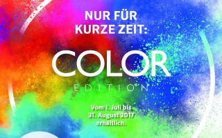Poster-Sommerpromotion-Color.jpg