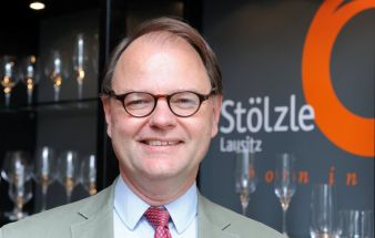 Stoelzle-Lausitz-Peter.jpg
