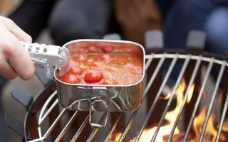 ECO-Brotbox-zum-Grillen.jpg