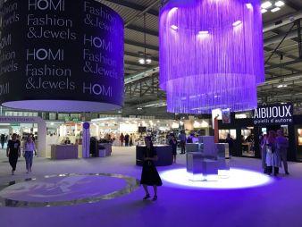 Homi-Fashion--Jewels-20191.jpeg