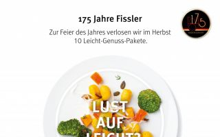 Fissler-Herbstpromotion-2020.jpg