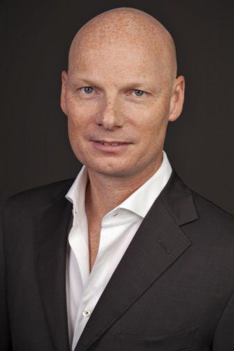 Sebastian-Oppermann-WMF.jpg